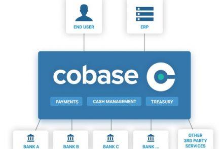 cobase