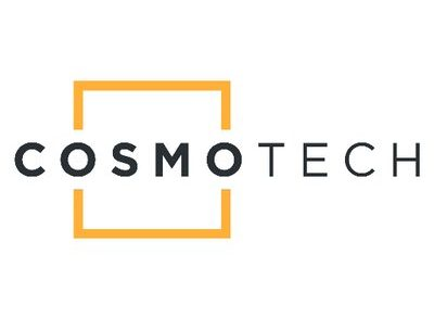 cosmotech