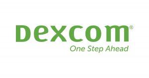 dexcom-logo