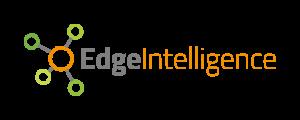 edgeintelligence