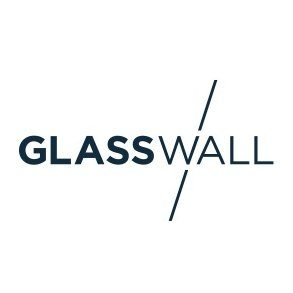 glasswall