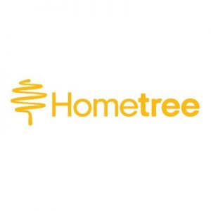 homtree