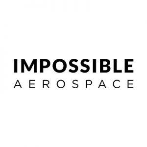 impossible.aero