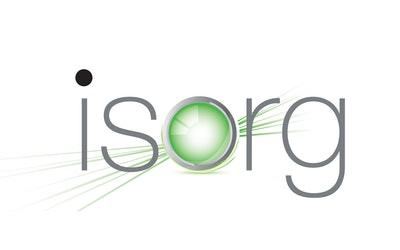 isorg1