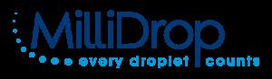 logo-millidrop