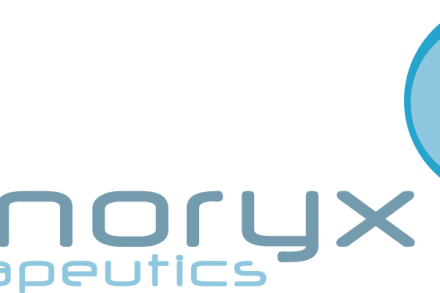 minoryx-therapeutics