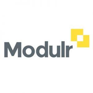 modulr