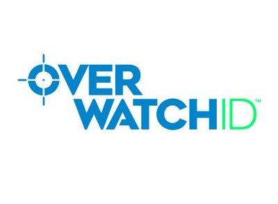 overwatchid