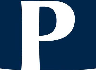 paradigmcorp