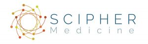 Scipher Medicine