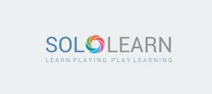 sololearn