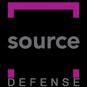 source_defense