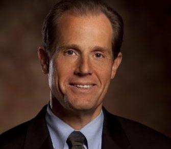 Alan Gershenhorn