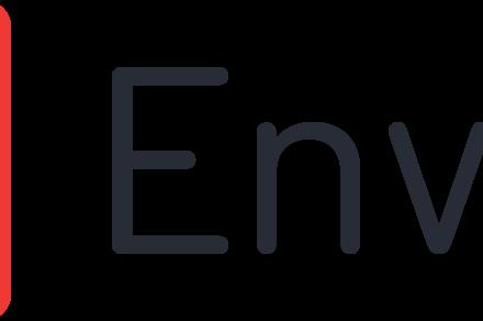 Envoy-Logo