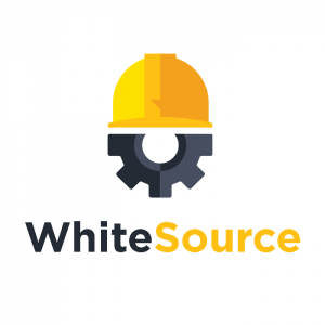 WhiteSourceSoftware