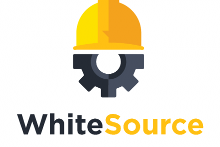 WhiteSourceSoftware
