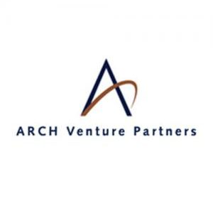 Arch Venture Partners