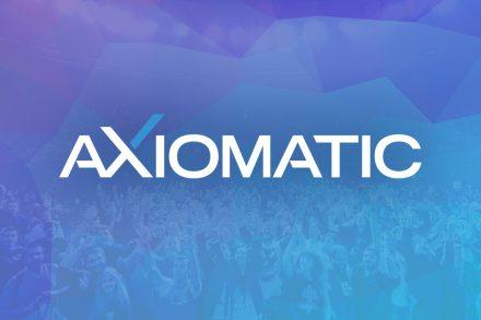 axiomatic