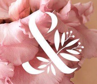bloomandwild