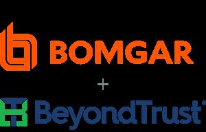 bomgar beyondtrust