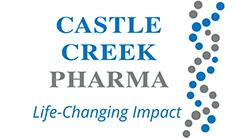 castlecreekpharma
