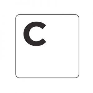 cube_wealth