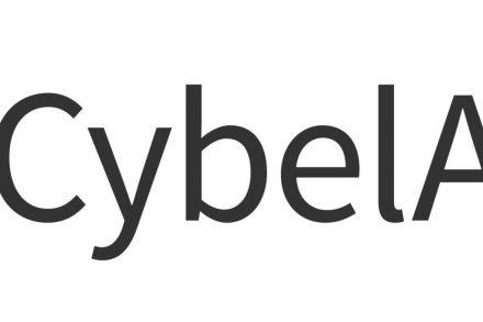cybel angel