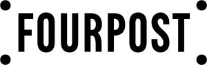 Fourpost