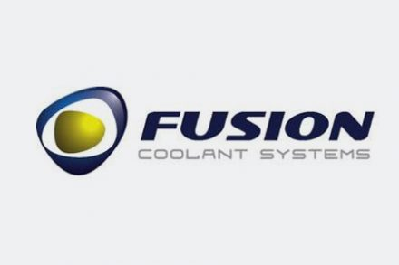 fusion-coolant-systems