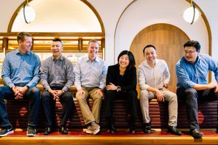GGV-Capital-partners