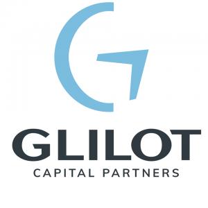 glilot cp