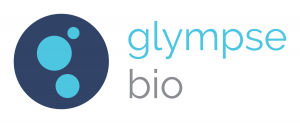 glympsebio