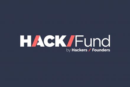 hack_fund