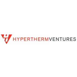 hyperthermventures