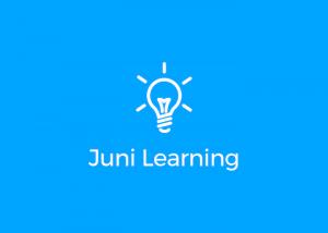 junilearning