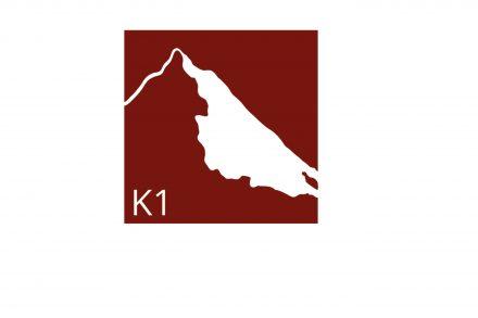 K1 Investment Management