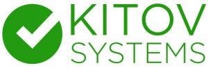 kitov systems