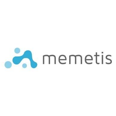 memetis Completes Seven-Figure First Funding Round   FinSMEs