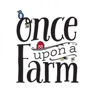 once-upon-a-farm