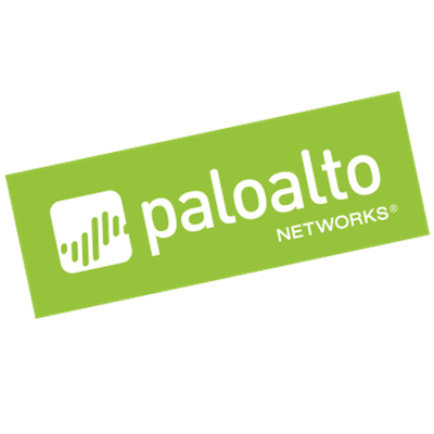 Palo Alto Networks Acquires Serverless Security Company PureSec