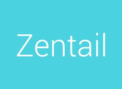 zentail