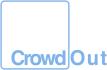 CrowdOut-LOGO