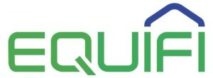 EquiFi Corporation