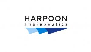 Harpoon-Therapeutics