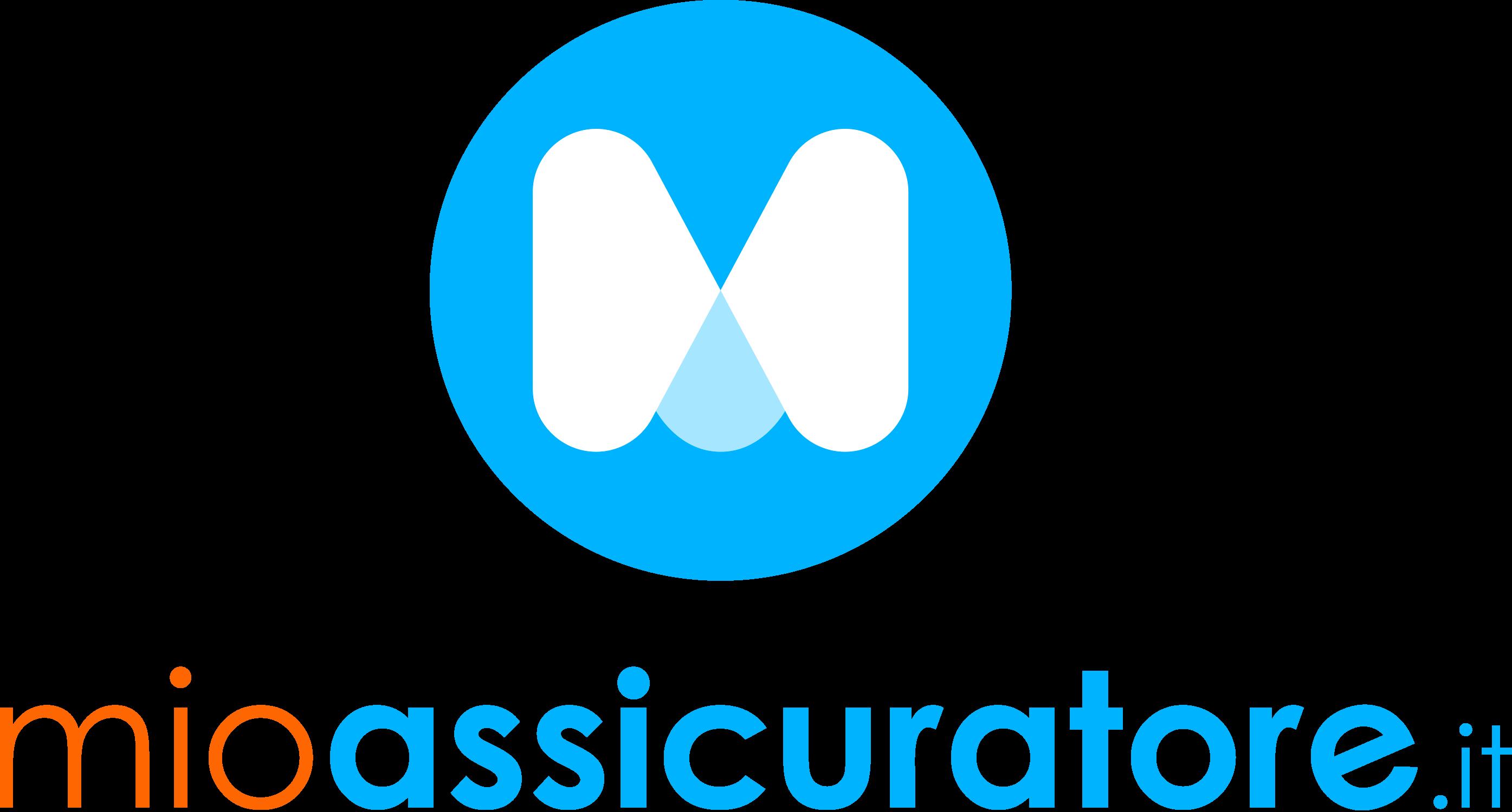 MioAssicuratore_logo