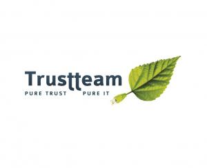 Trustteam