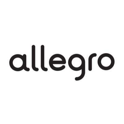 Hyundai Motor Invests In Israeli Computer Vision Firm Allegro.ai