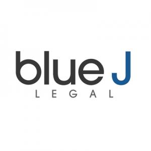 bluejlegal