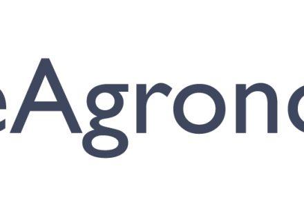 eagronom-logo-jpg