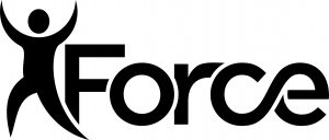 Force Therapeutics Logo